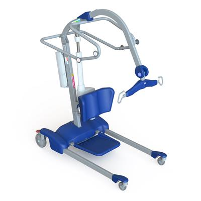 Multi Lift Standing/Sitting Patient Lifter