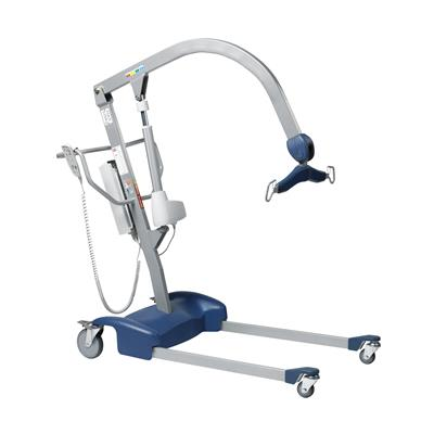 Ezy Lift Sitting Patient Lifter